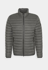 Marc O'Polo - Winter jacket - castlerock - 5