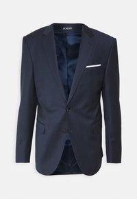 HERBY - Suit jacket - marine