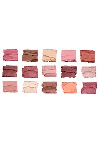 Make up Revolution - EYESHADOW PALETTE RELOADED - Oogschaduwpalet - provocative - 1