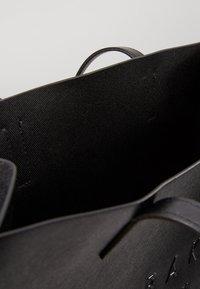Ted Baker - SOOCON - Tote bag - black - 4