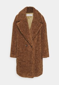 NELLO - Klasický kabát - noce