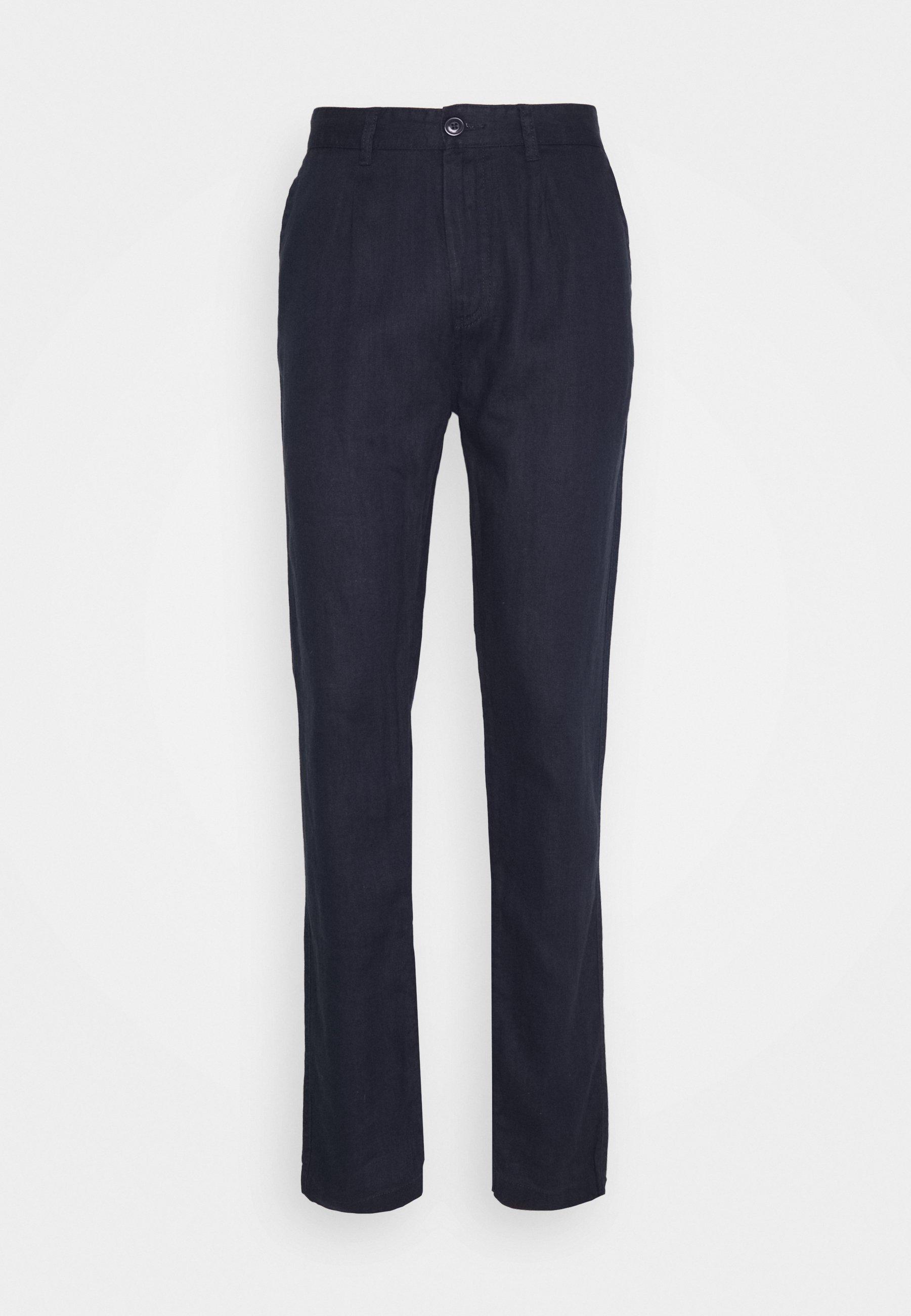 Homme MARSHALL - Pantalon classique