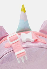 Sunnylife - UNICORN KIDS LUNCH BAG - Lunch box - pink - 4