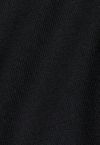 edc by Esprit - Cardigan - black - 8