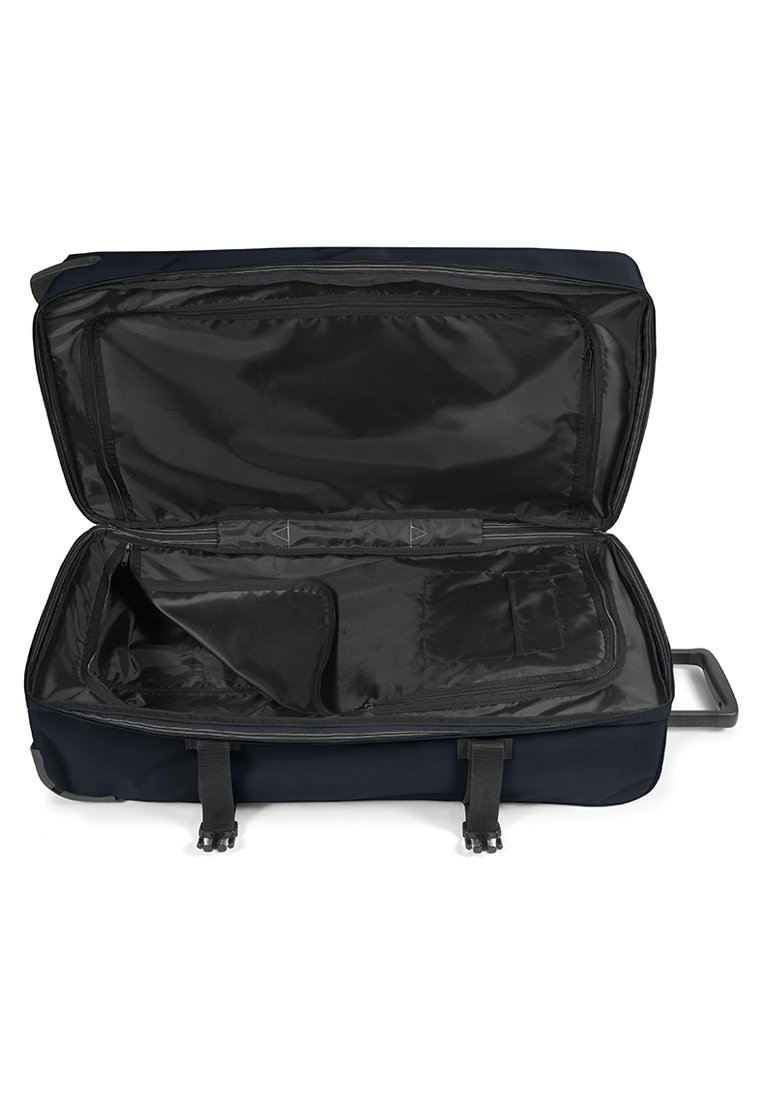 Eastpak TRANVERZ L - Trolleyväska - cloud navy