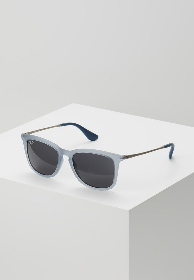 JUNIOR PHANTOS - Sunglasses - grey