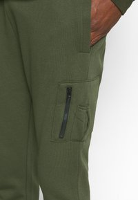 Nominal - COMBAT - Trainingsbroek - khaki - 4