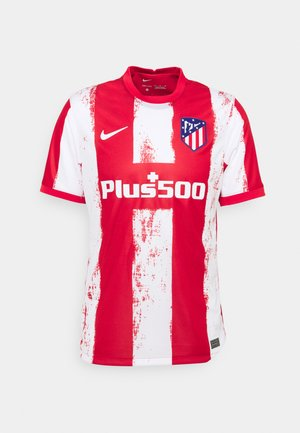 ATLETICO MADRID HOME - Club wear - sport red/white