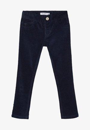 Jeans Skinny Fit - dark sapphire