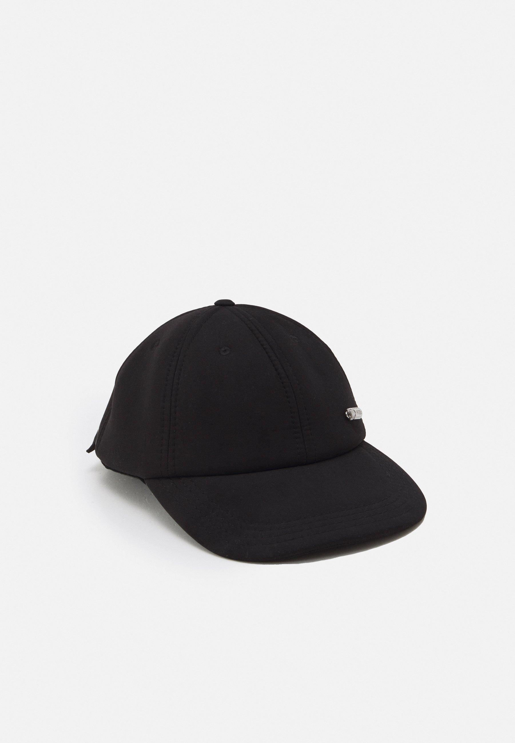 Herren PADDED CAP DETAILS UNISEX - Cap