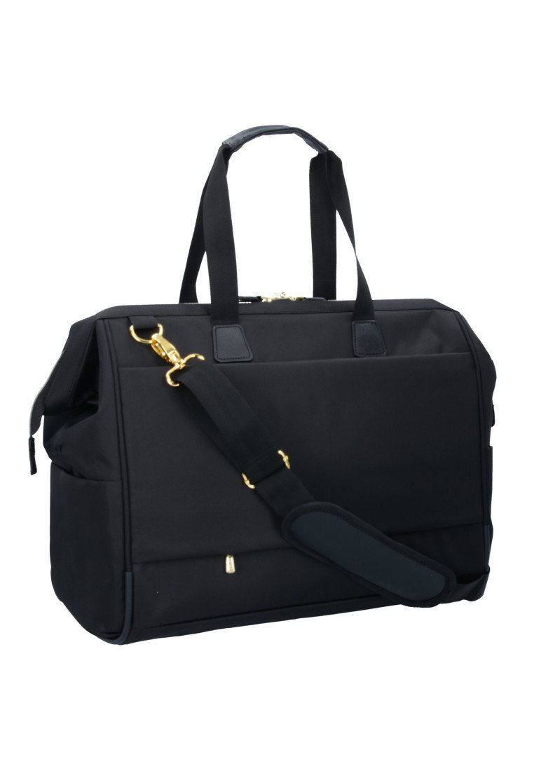 Delsey MONTROUGE - Mallette - black