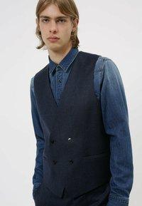 HUGO - Suit - blue - 6