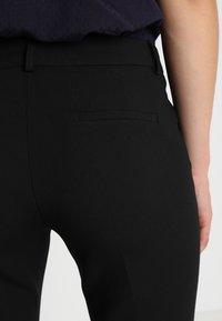 Expresso - Kalhoty - schwarz - 5