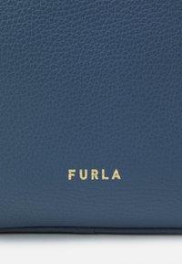 Furla - REAL MINI CAMERA CASE - Clutch - blue - 6