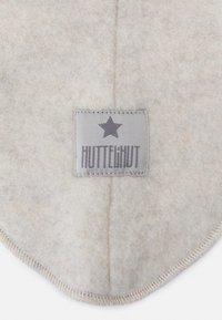 Huttelihut - STARS - Čepice - camel/rose - 3