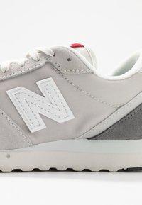 New Balance - WL311 - Zapatillas - grey - 2