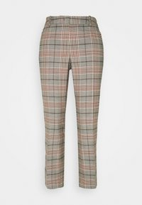 More & More - Trousers - multi - 0