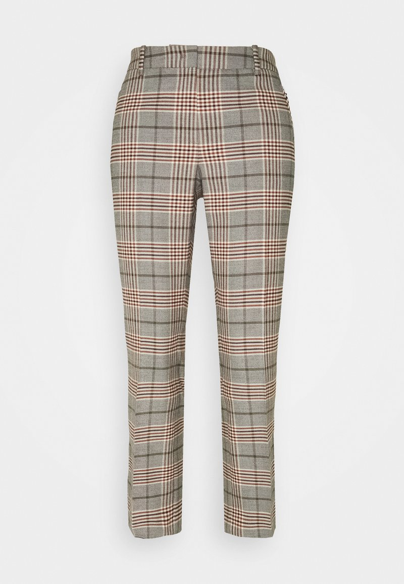 More & More - Trousers - multi