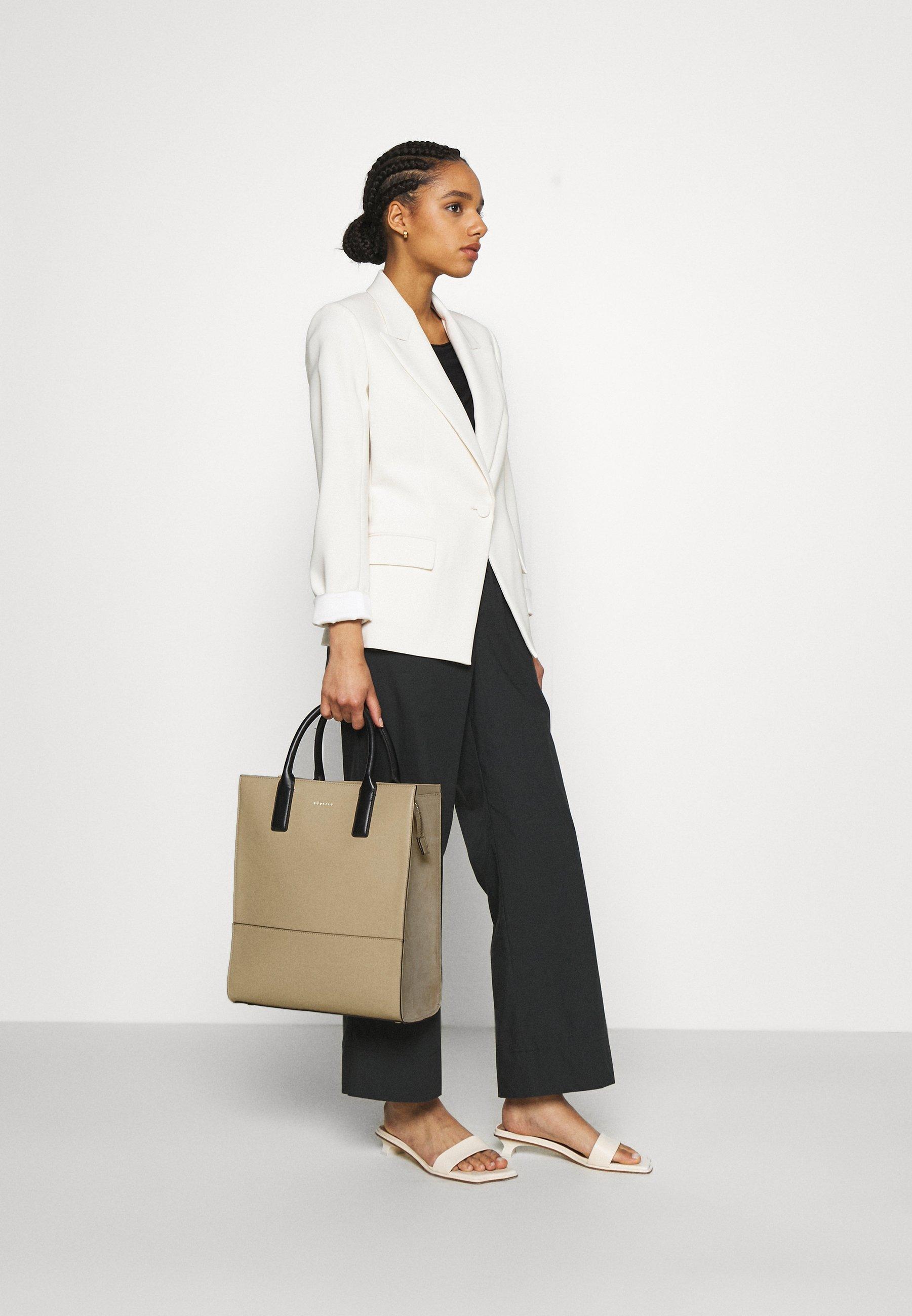 Women KIRA - Tote bag