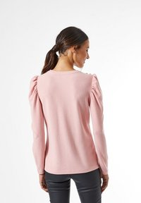 Dorothy Perkins - Blouse - pink - 2