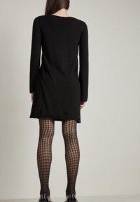 Tezenis - Day dress - nero - 2