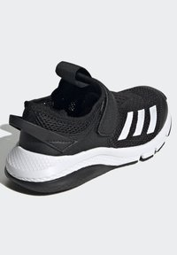 adidas Performance - ACTIVEFLEX SUMMER.RDY  - Trainers - black - 5