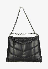 Abro - JANE - Handbag - black - 0