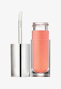 Clinique - POP SPLASH LIP GLOSS + HYDRATION - Lip gloss - air kiss - 0