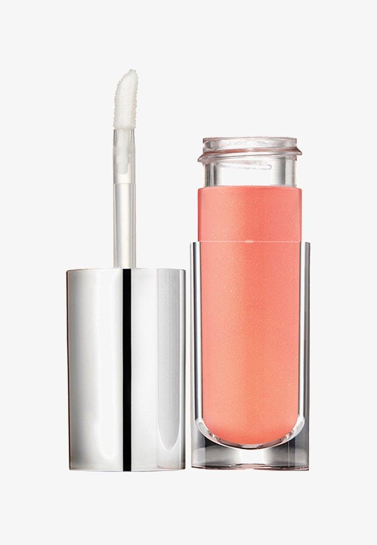 Clinique - POP SPLASH LIP GLOSS + HYDRATION - Lip gloss - air kiss