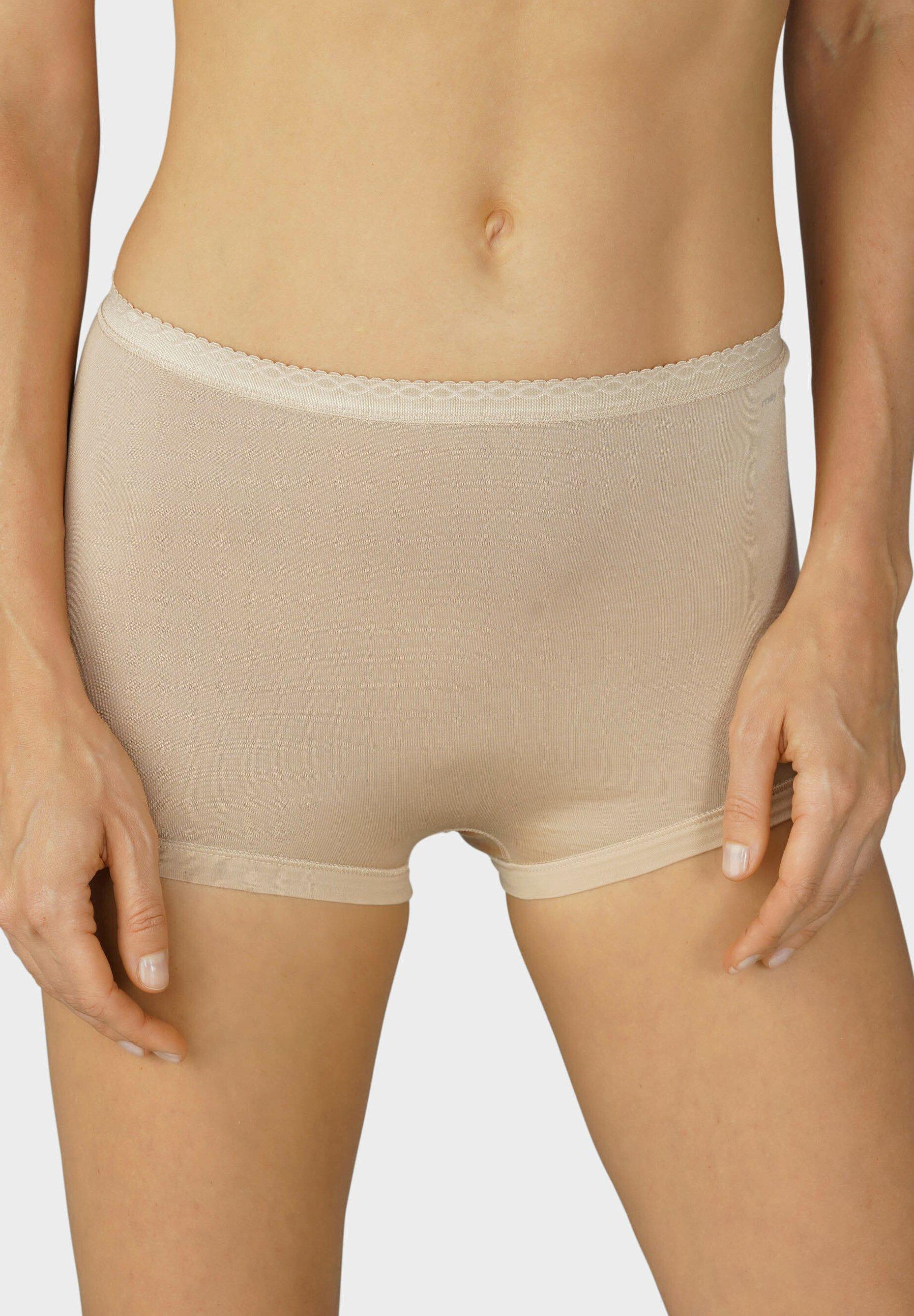 Damen UNTERHOSE SERIE MEY LIGHTS - Panties
