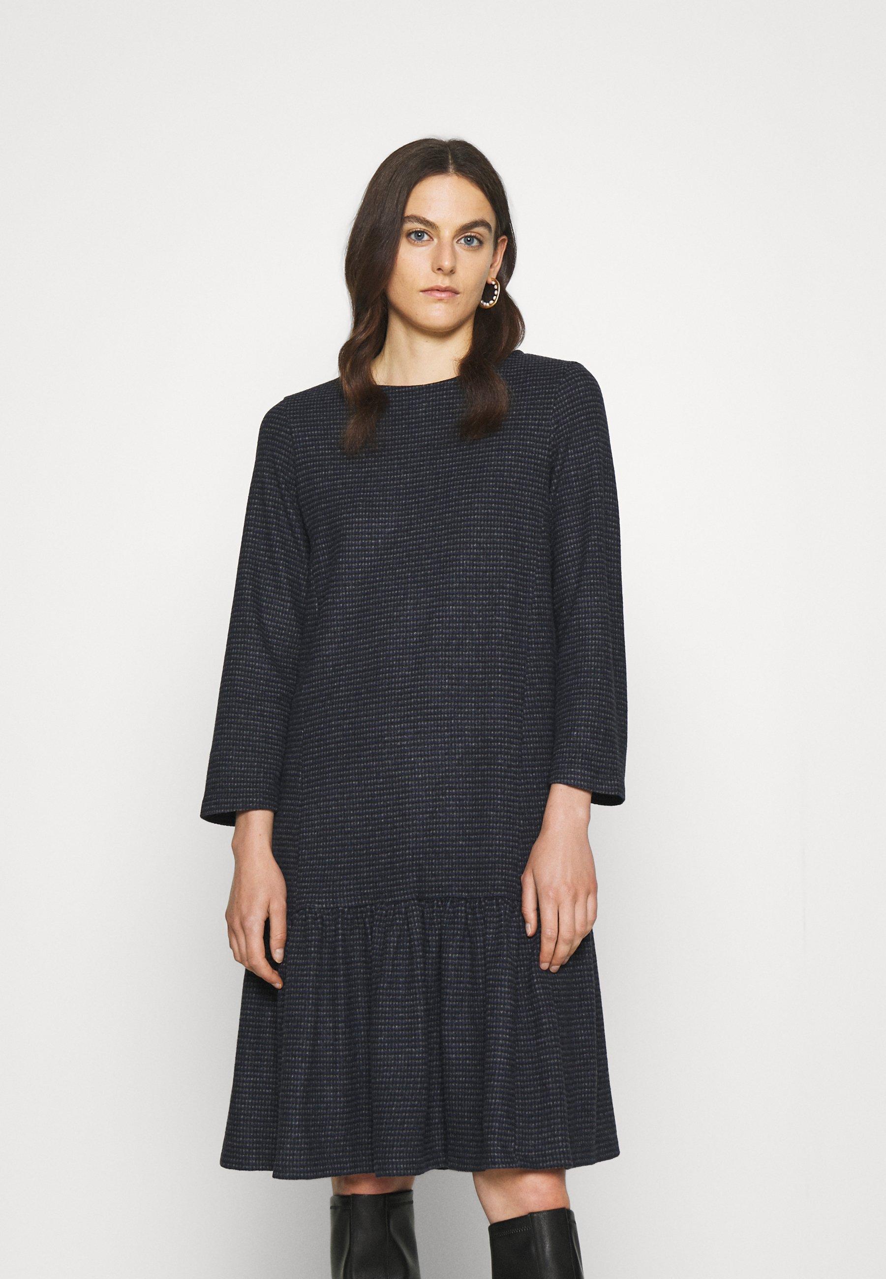 Women ALARICO - Day dress
