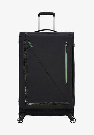 LITE VOLT - Wheeled suitcase - brazil