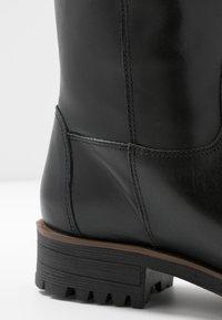 Mis Pepas - Boots - oriol - 2
