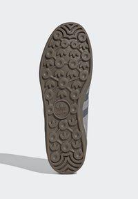 adidas Originals - Sneakers basse - grey - 4