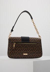 ALDO - HAEDITH - Håndtasker - brown miscellaneous - 2