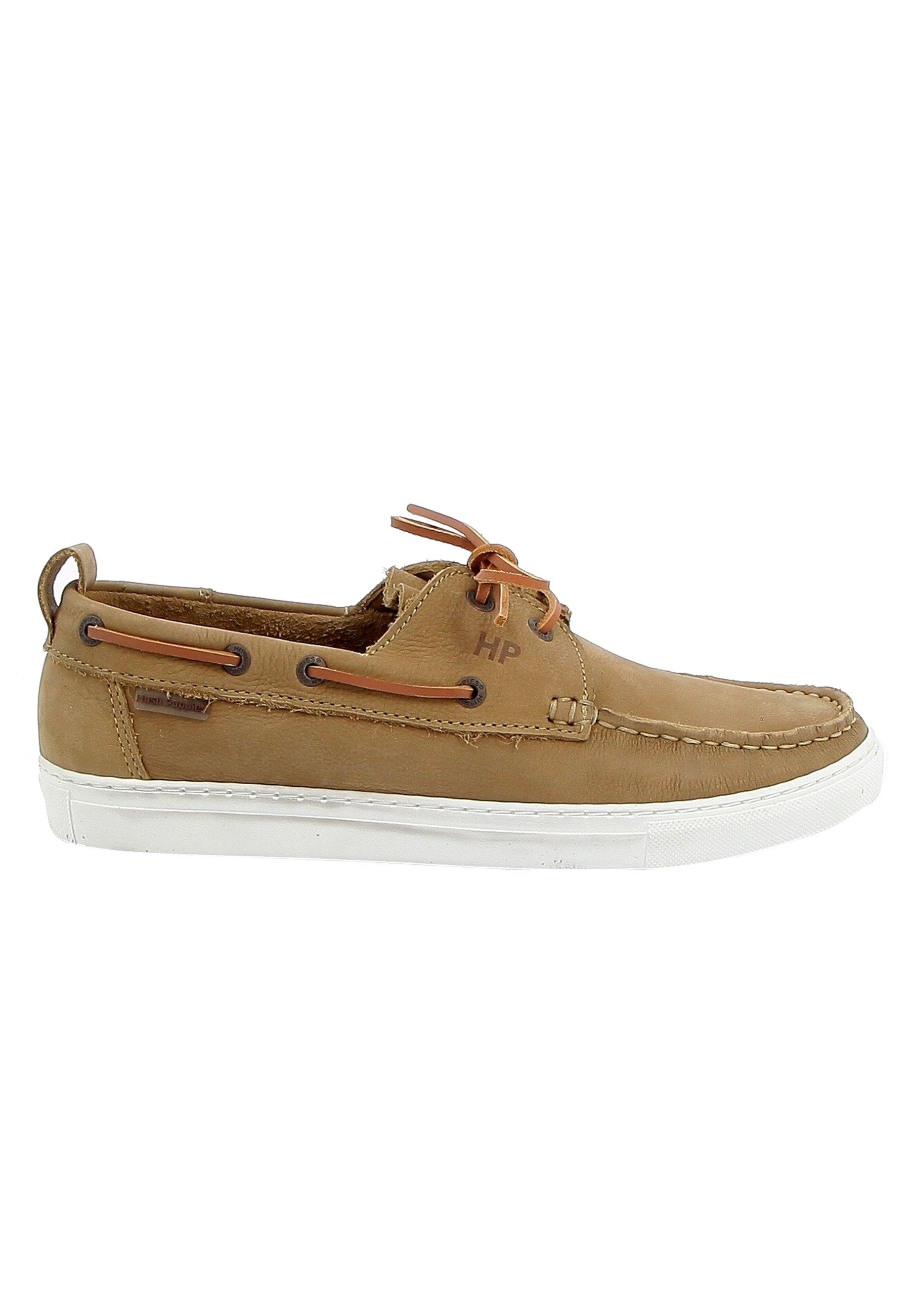 Homme Chaussures bateau