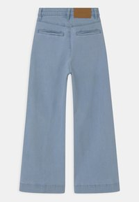 Cost:bart - Jeans Relaxed Fit - light blue denim - 1
