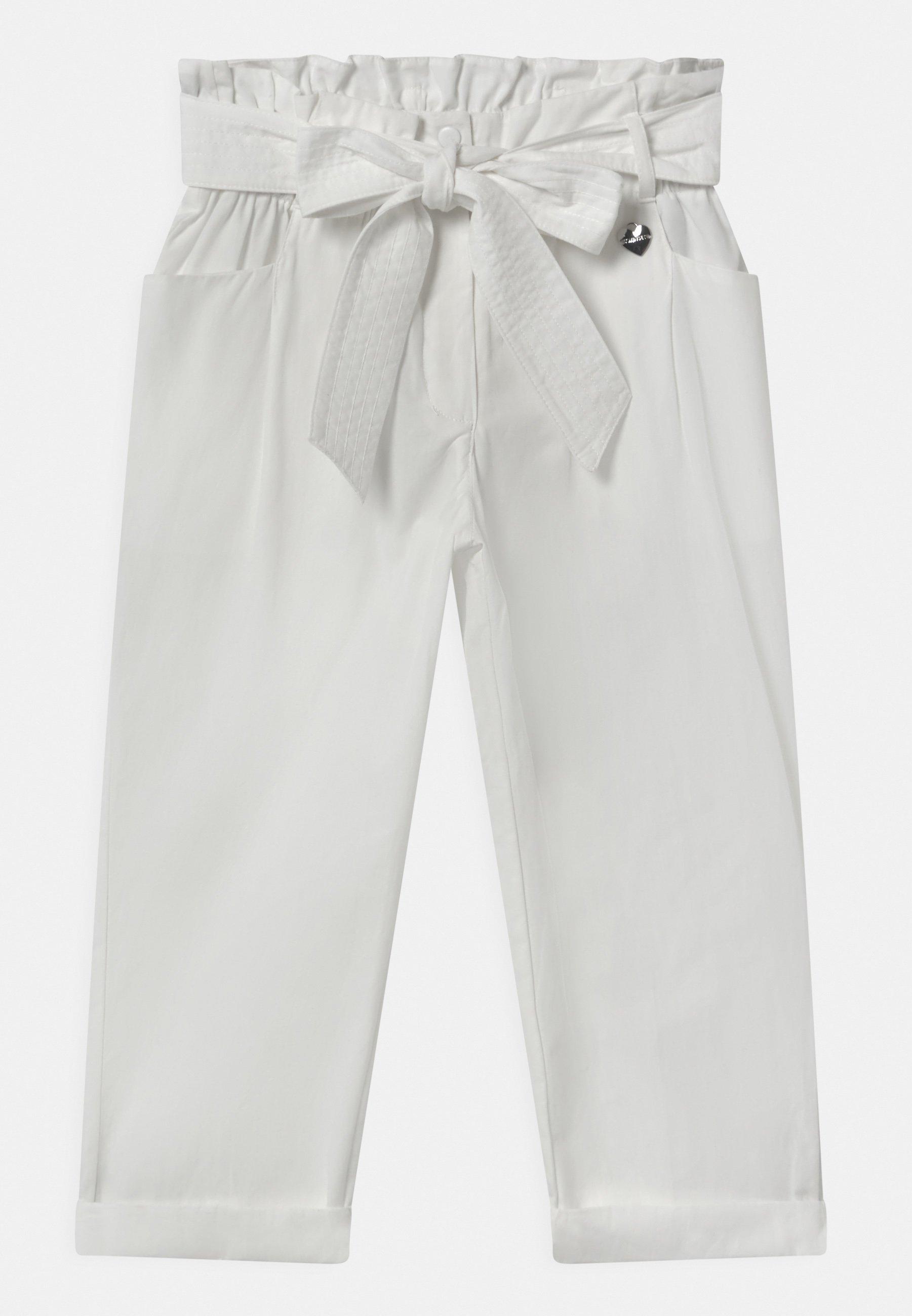 Kids WOVEN  - Trousers