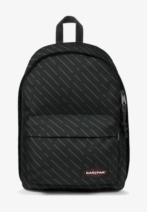 OUT OF OFFICE - Sac à dos - black