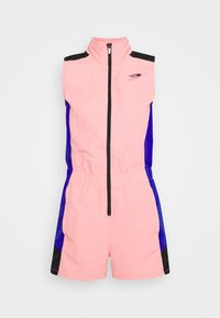The North Face - 92 EXTREME - Mono - miami pink combo - 4