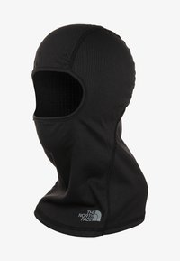 The North Face - PATROL BALACLAVA - Beanie - black - 0