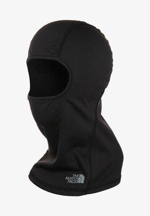 PATROL BALACLAVA - Bonnet - black