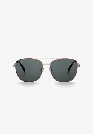 ARCTIC - Sunglasses - schwarz