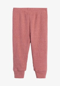 Next - Leggings - Trousers - pink - 0