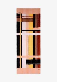 Liu Jo Jeans - Snood - multicolor - 1