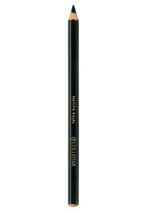 KAJAL PENCIL - Eyeliner - black