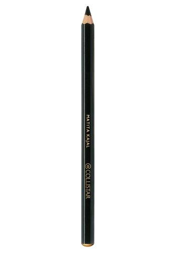 KAJAL PENCIL - Eyeliner - black