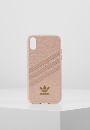 Phone case - rose