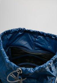 Osprey - KESTREL - Hiking rucksack - loch blue - 5