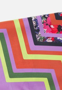 M Missoni - FOULARD - Foulard - multi-coloured - 2